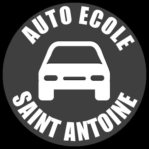 Auto-École Saint-Antoine